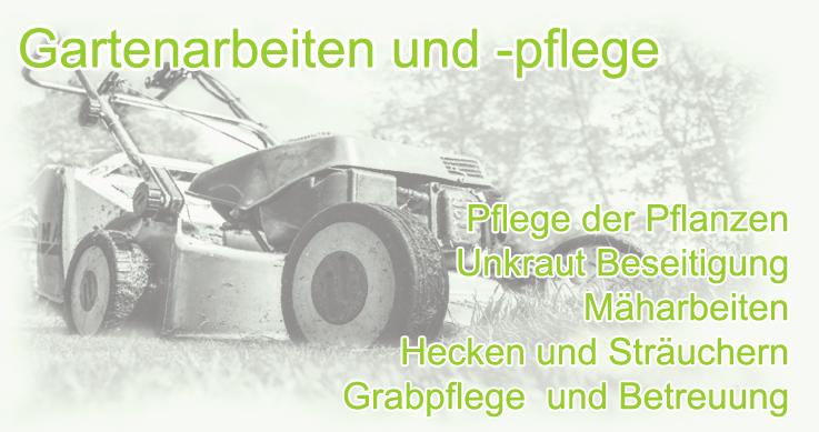 Dein Home Service Reutlingen 24 Stunden Service Winterdienst