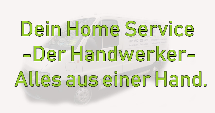 dein home service reutlingen 24 stunden service winterdienst hausmeisterdienst. Black Bedroom Furniture Sets. Home Design Ideas